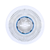 Ceiling Mounted Air Purifier (OLK-AT-01)