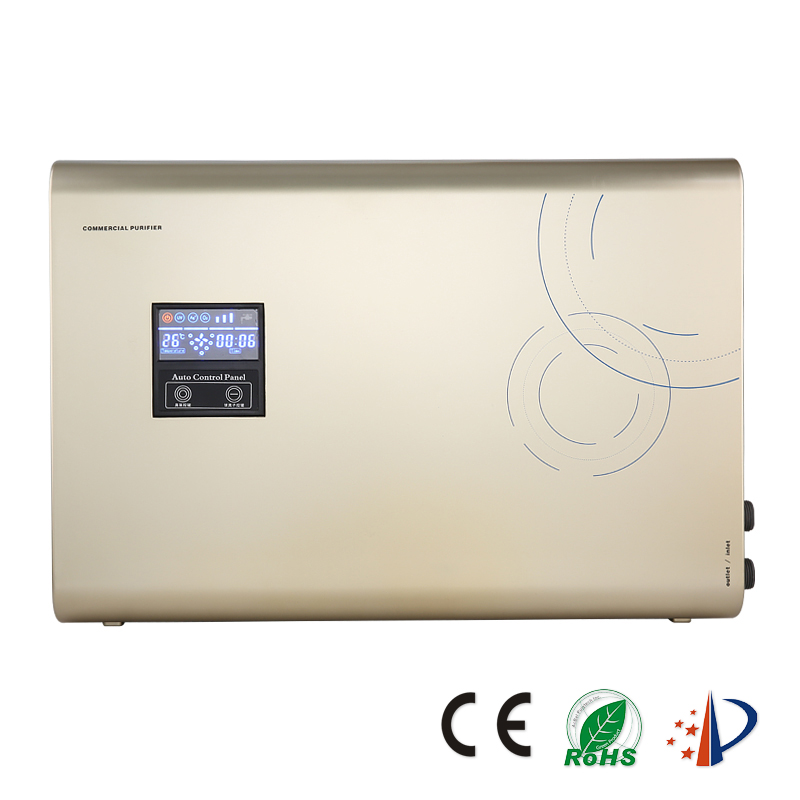 Eco Commercial Purifier (OLK-C-02)