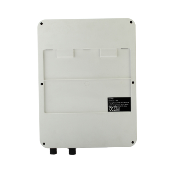 Eco Mini Purifier (OLK-P-01)